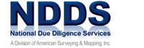 National Due Diligance Services